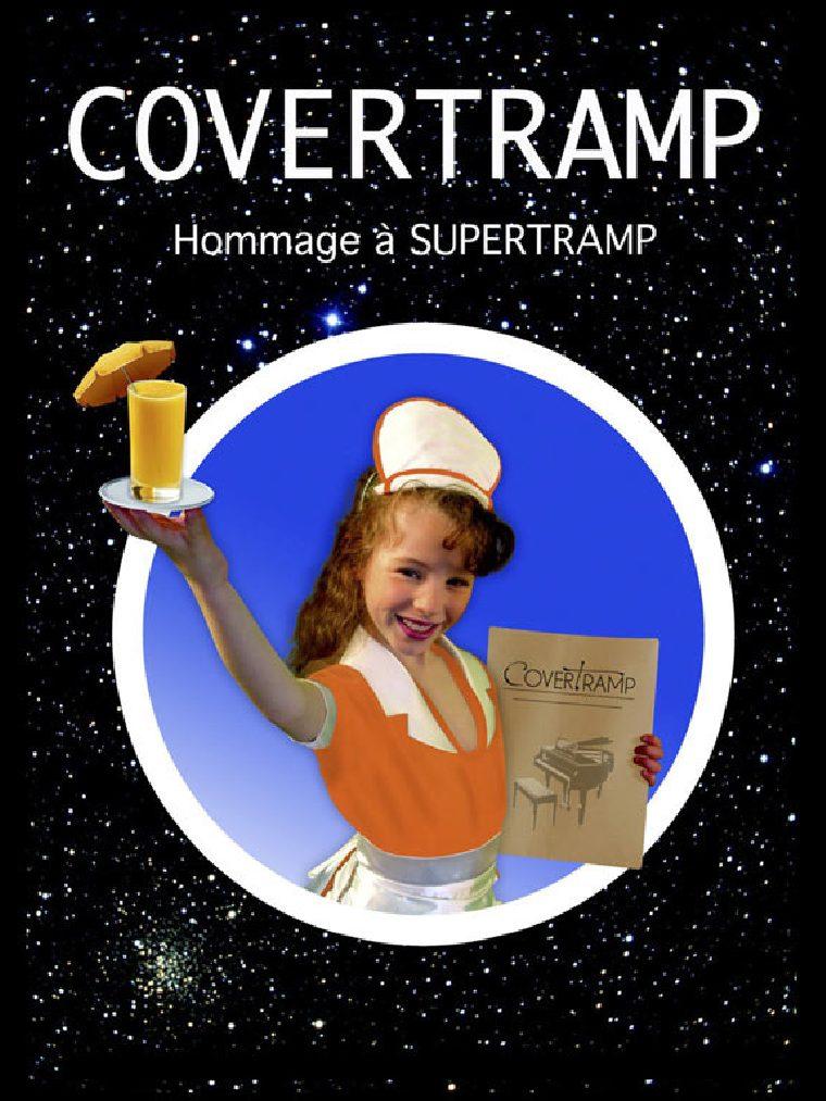 Covertramp